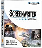 Movie Magic Screenwriter 6 (Mac) [Download] thumbnail
