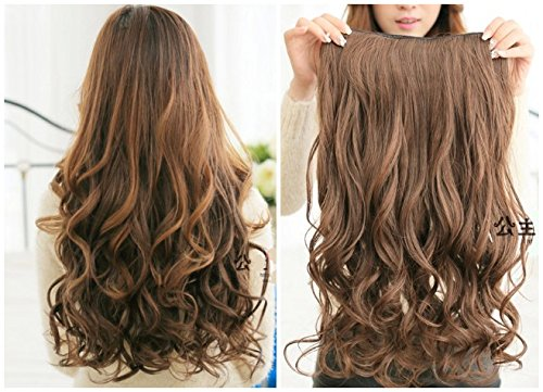Image Gallery Hair Clip Extensions Uk