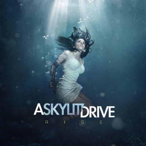A Skylit Drive-Rise-JP Retail-CD-FLAC-2013-FORSAKEN Download