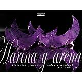 Harina y arena: Victorino y Arzak, miradas cruzadas (Cocina de autor)