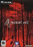 echange, troc Resident Evil 4