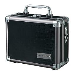 Vanguard VGP-3200 Photo-Video Case