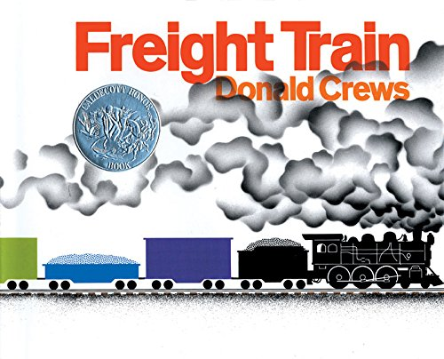 Download Freight Train