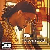 1st Born Second (Explicit Version)