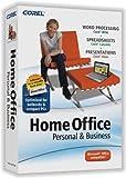Corel-Home-Office