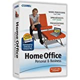 Corel Home Office [Old Version] ~ Corel