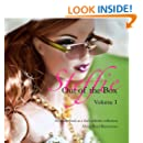Steffie: Out of the Box: An inside peek at a fan's eclectic collection (Volume 1)