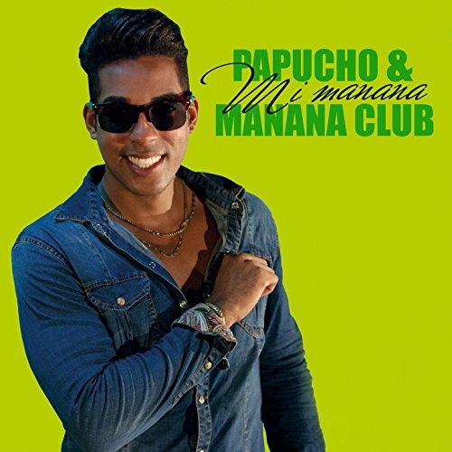 La Fiera - Papucho Y Manana Club