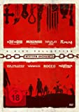 DVD Cover 'Western Unchained Collection [8 DVDs]