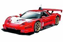 1/24 スポーツカーシリーズ No.288 ARTA NSX 2005
