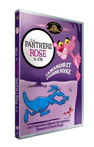 la-panthere-rose-cie-tamanoir-et-fourmi-rouge