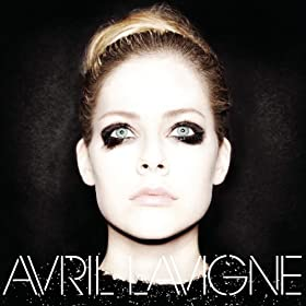 Avril Lavigne [Explicit]
