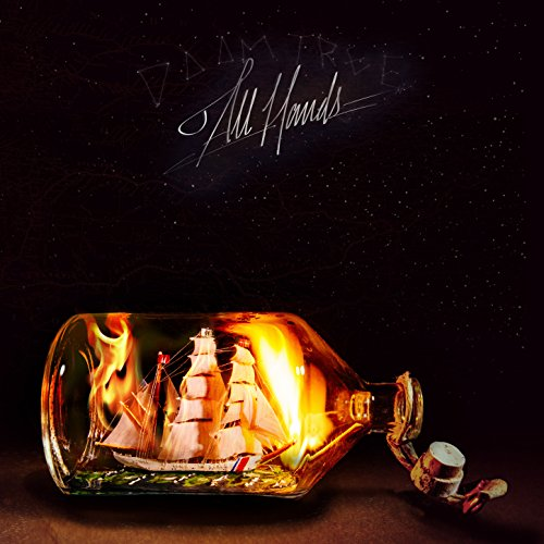 Doomtree-All Hands-CD-FLAC-2015-FATHEAD Download