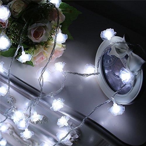 angtuo-32m-30-led-della-rosa-stringa-fiore-fata-della-luce-della-lampada-per-il-giardino-natale-matr