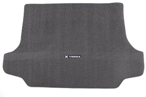 genuine-nissan-accessories-999e3-kr000ch-carpeted-cargo-mat
