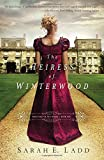 The Heiress of Winterwood (Whispers On The Moors)