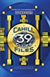 img - for The 39 Clues: The Cahill Files: Spymasters book / textbook / text book