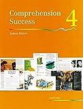Comprehension Success: Level 4: Pupils' Book 4: Pupils' Book Bk.4