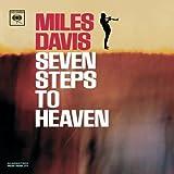 Davis, miles Seven Steps To Heaven Mainstream Jazz