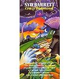 Crazy Diamond (3CD) by Syd Barrett (1993-04-26)