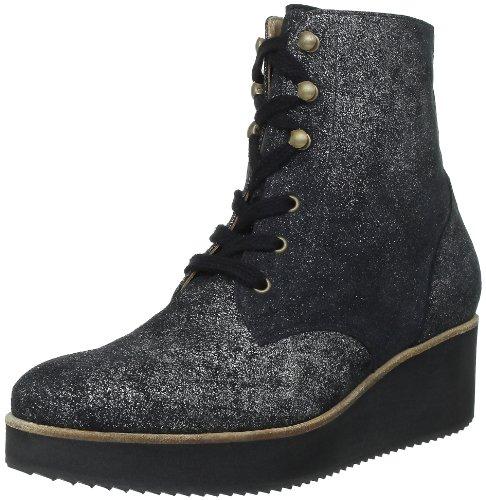 Pare Gabia Women's Milord Boots