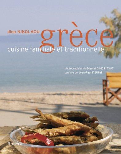 Livre t l charger gr ce cuisine familiale et for Cuisine familiale