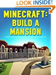 Minecraft House Guide: How To Build A...