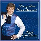 """Das goldene Wunschkonzertvon """"Rudy Giovannini"""""""