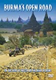 echange, troc Burma's Open Road [Import anglais]