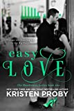 Easy Love (The Boudreaux Series Book 1) (English Edition)