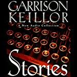 Stories | Garrison Keillor