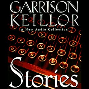 Stories | [Garrison Keillor]