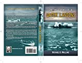 img - for In the Event of a Water Landing book / textbook / text book