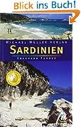 Sardinien: Reisehandbuch mit vielen praktischen Tipps.