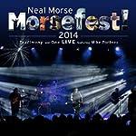 Morsefest! 2014 (6 CD)