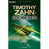 """Eroberervon """"Timothy Zahn"""""""