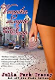 Veronika Layne Gets the Scoop (Hot off the Press Series Book 1)