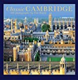 img - for Classic Cambridge book / textbook / text book
