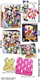 Mugen Souls Limited Edition PLUS Figure Set