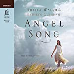 Angel Song | Sheila Walsh