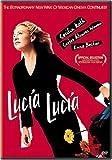 echange, troc Lucia Lucia [Import USA Zone 1]