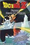 Dragon Ball Z Death of a Princ