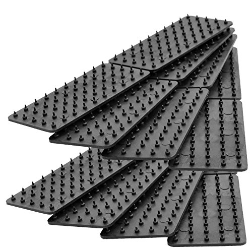 greatideastm-non-slip-mat-and-rug-grippers-stop-your-mats-and-rugs-from-slipping-and-sliding