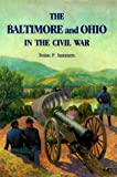 Baltimore and Ohio in the Civil War