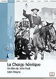 """Afficher """"La Charge héroïque"""""""