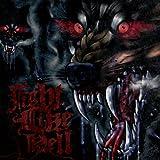 Rabid As Wolves (Reis)