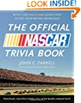 The Official NASCAR Trivia Book: With...