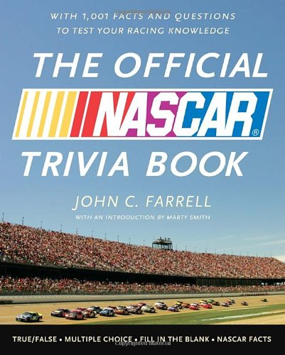 the-official-nascar-trivia-book-with-1001-facts-and-questions-to-test-your-racing-knowledge