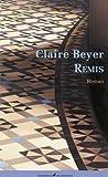 Remis - Claire Beyer