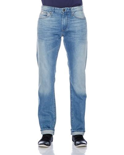 Mavi Jeans Martin